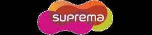 SUPREMA-ON