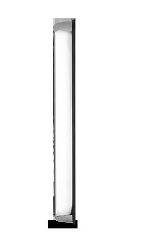 design_07_b